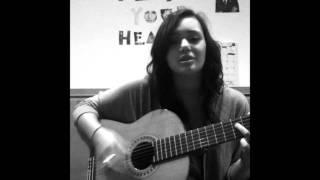 Betterthan -- Becca Brown (original)