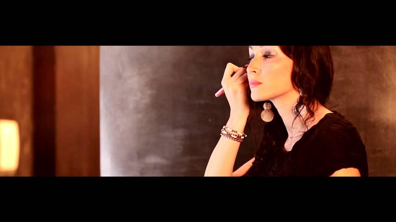 Dibi Dobo - VIDEOS MP4 HD - DIBI DOBO officiel
