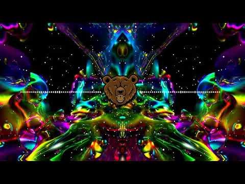 KILLA FONIC X NOSFE - Cand cainii de paza dorm [ Bass Boosted ]
