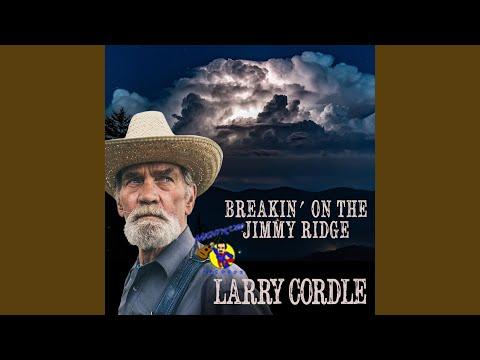 Breakin' On The Jimmy Ridge