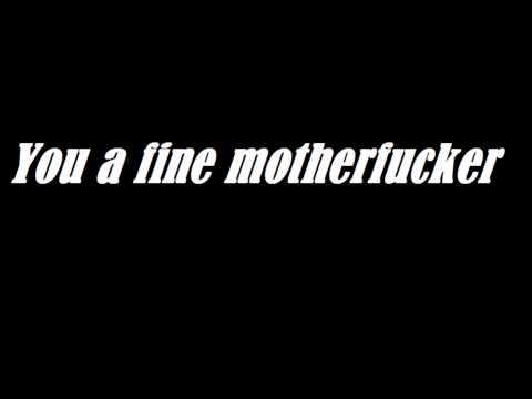 Drake - Practice (Instrumental + Lyrics / Karaoke)