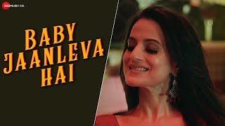 Baby Jaanleva Hai Yasser Desai Pawni Pandey Mp3 Song Download