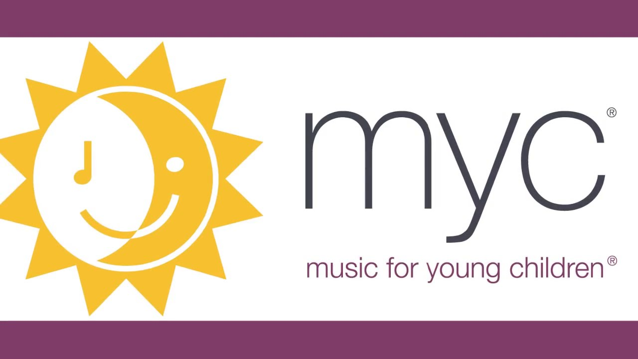 Online Music For Young Children Classes Now Available Youtube