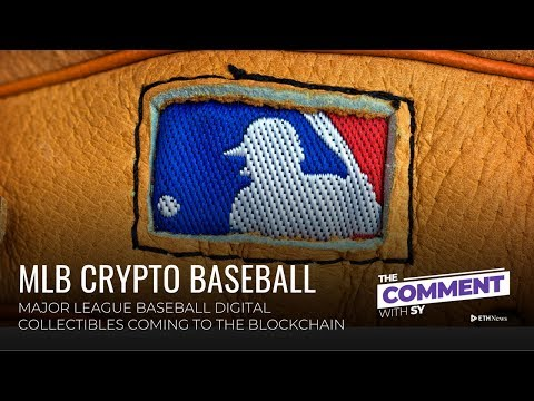POTUS Executive Order, Russian Hackers? MLB Baseball Blockchain | The Comment | Episode 154