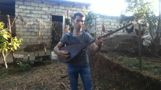 Saz Mehman Daglaroglu Dubeyti havasi 050 620 09 70