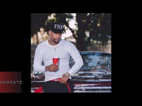 Joe Moses - Suwop [The Race Remix] [New 2017]