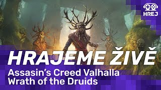 hrajeme-zive-assassin-s-creed-valhalla-wrath-of-the-druids-15-30