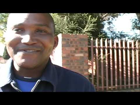 South Africa Ver 2 HD - South Africa Travel Channel 24