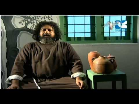 Gurucharanam - Uyirppu/ഉയര്പ്പ്