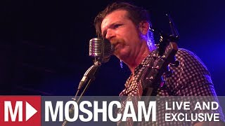 Boots Electric - Complexity | Live in London | Moshcam YouTube Videos