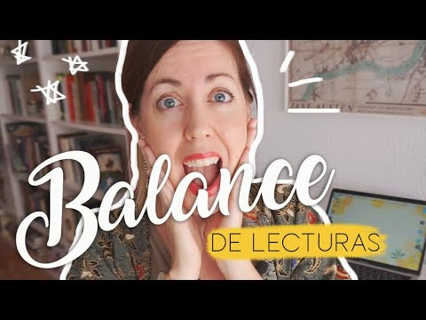 ⌛balance-lector-|-mid-year-book-freakout-tag