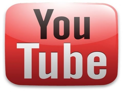 Что делать если не работает YouTube на Андроид