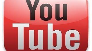 Что делать если не работает YouTube на Андроид(, 2014-02-03T07:47:22.000Z)