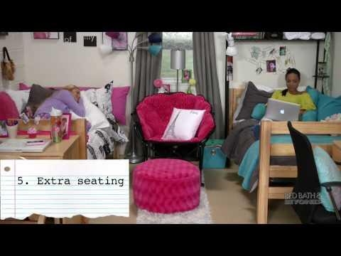 Bedding Essentials™ Cotton Pillows