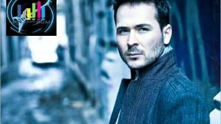 Edward Maya & OMU - Vision of Maya (Stereo Love Remix) [Download]