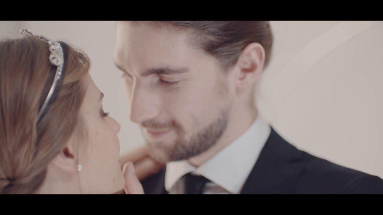 Download Klingande - Losing U feat. Daylight (Official Video)
