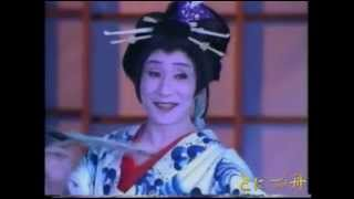 名古屋は錦の舟かつみママ 「とにーand舟」 http://tonyandfune.com.