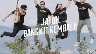 HIVI! - Jatuh, Bangkit Kembali! (Official Music Video)