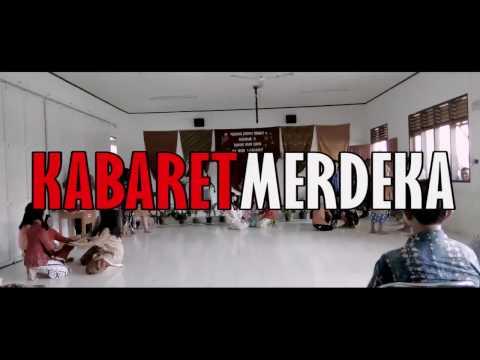 KABARET MERDEKA SMAN 1 CIPEUNDEUY KBB