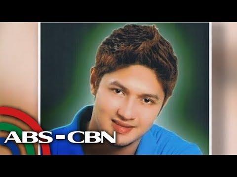 TV Patrol: Aktor sa 'Ang Probinsyano' natagpuang patay