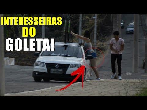 INTERESSEIRAS DO GOLETA REBAIXADO thumbnail