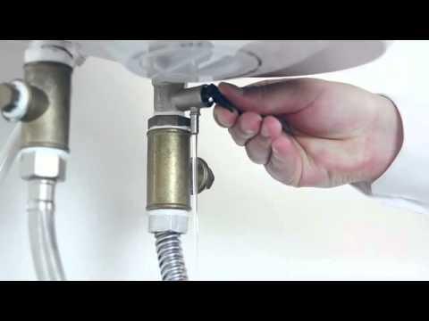 48+ Cara Memperbaiki Water Heater Ariston Tidak Panas mudah