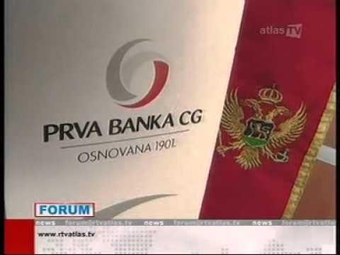 30-05-2012 ATLAS - Prva banka dozvolila zeni Brana Micunovica minus od 4 miliona eura