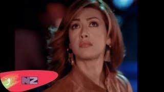 Nawal El Zoghbi Pepsi Commercial 2 | اعلان بيبسي