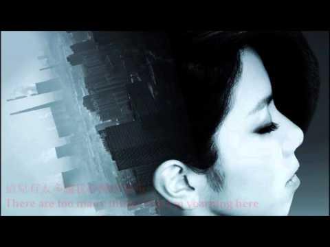 G.E.M.鄧紫棋- 北京北京BEIJING BEIJING (English Lyrics)