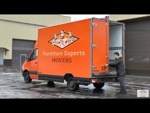 Pool Table Movers In Chantilly VA Call By Furniture - Pool table movers virginia