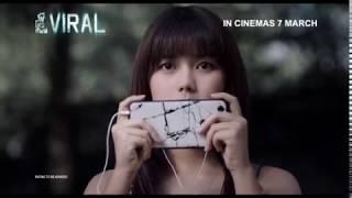Baixar VIRAL Trailer | In Cinemas 7 March 2019