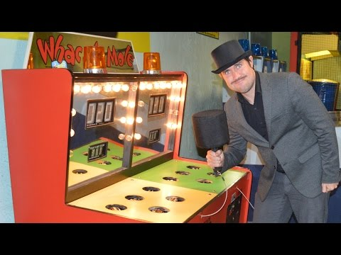 whac--a-mole---a-brief-arcade-history---top-hat-gaming-man