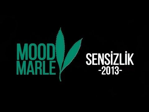 İlker Çoşkun(Moody M.) - Sensizlik (Şiir/2013)
