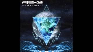 Angeloid - Alex S. [EP Version]