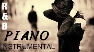 Si Ya Te Vas ♥ (Base de Rap Romántico 2016) Triste Piano Desamor Melancólico