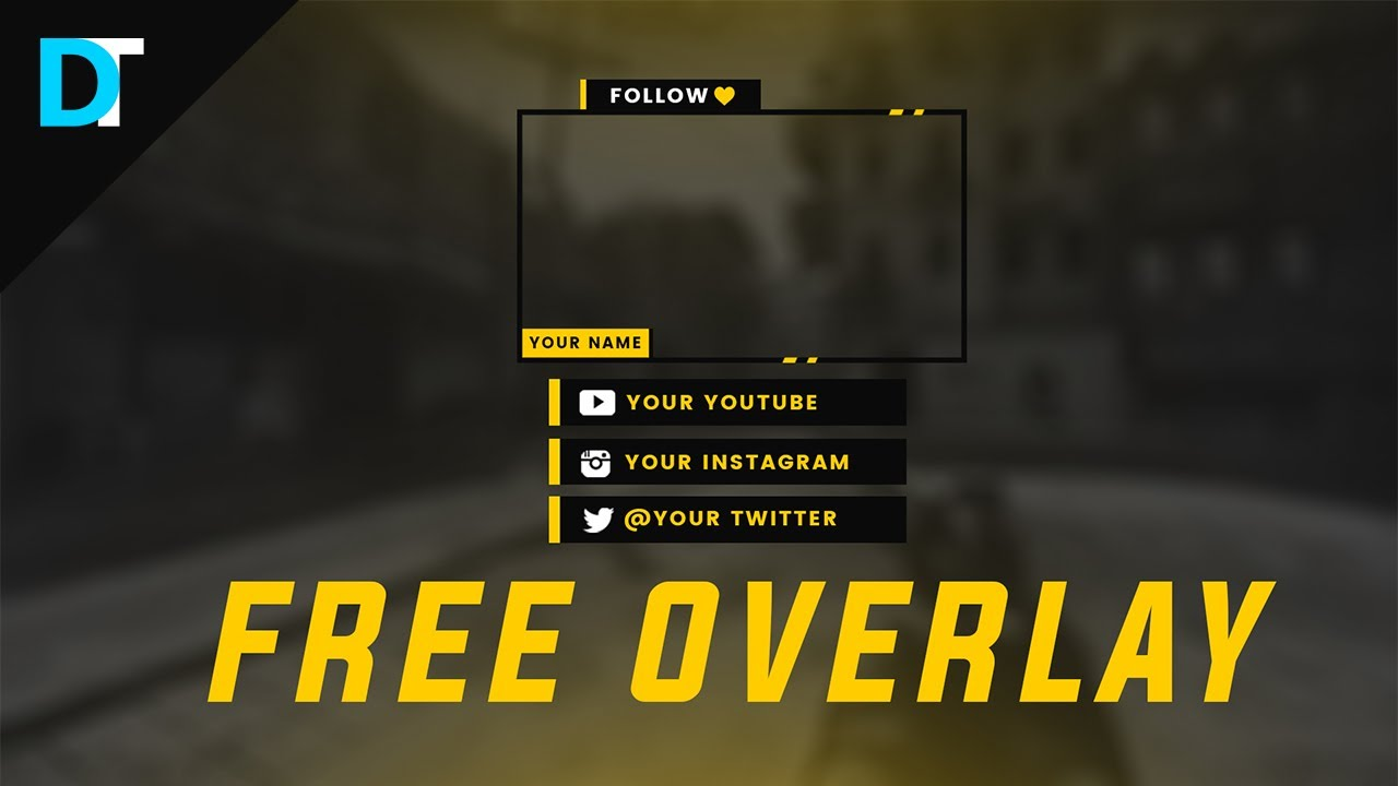 Free twitch csgo overlay template download photoshop cccs6 free twitch csgo overlay template download photoshop cccs6 maxwellsz
