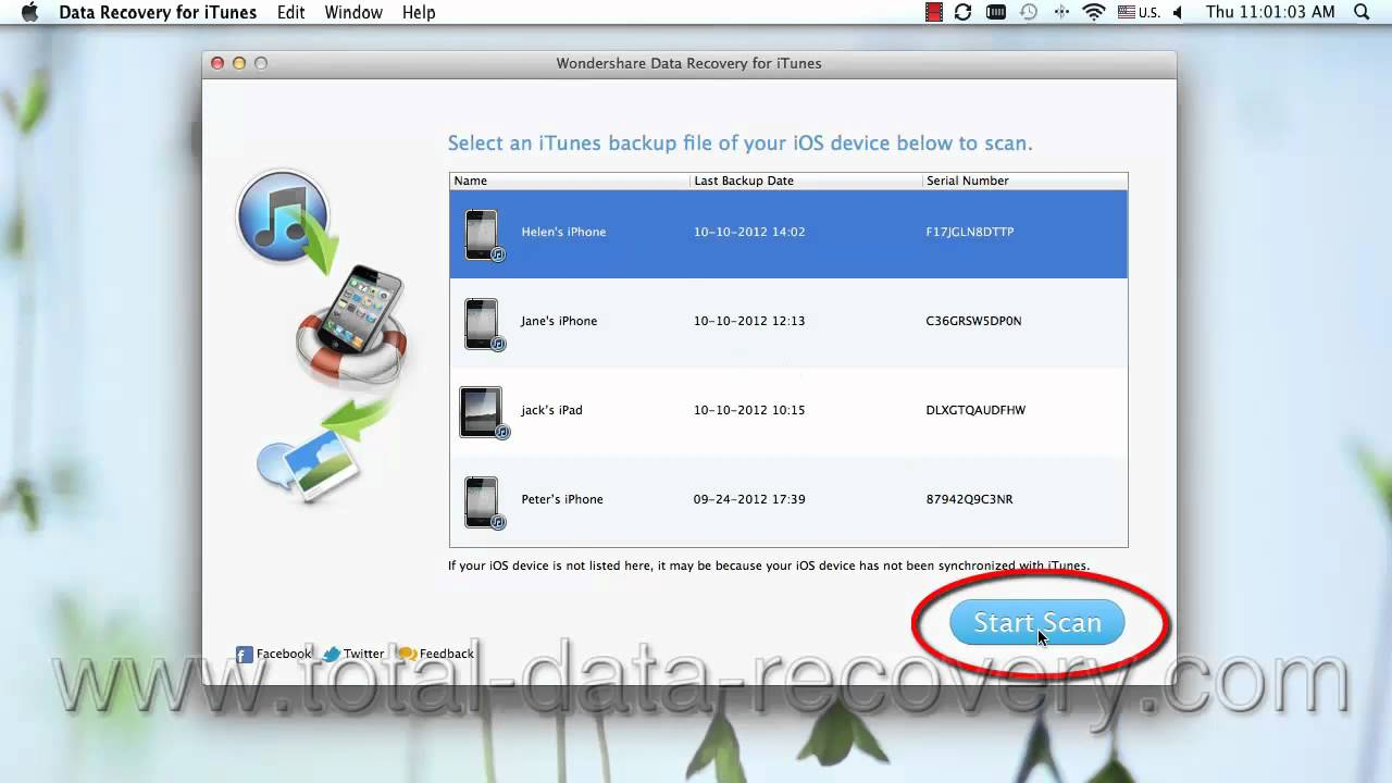 how to remove photos from iphone how to recover safari bookmarks from iphone 5s 5c 5 backup 1501