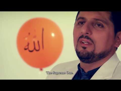 99 names of allah ( nasheed)