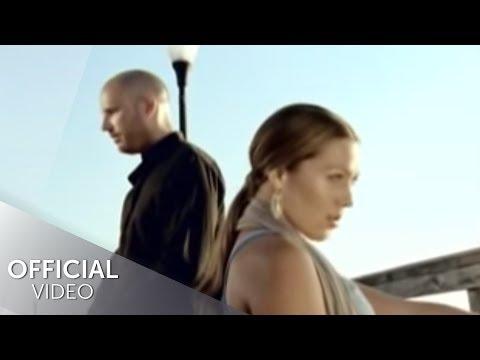 Schiller feat. Colbie Caillat - YOU