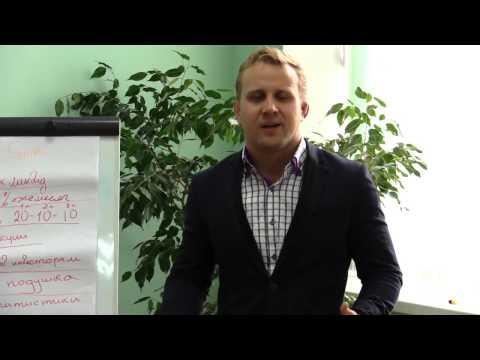 Плюсы и характеристика проекта New Assets Union