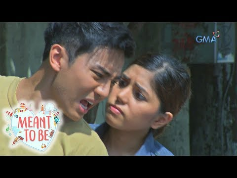 Meant to Be: Full Episode 105