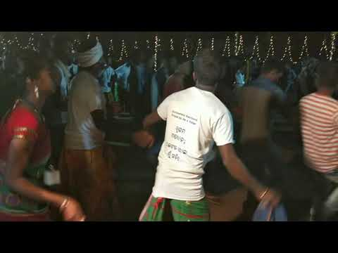 New Santali Disco Dance Video 2019/ Virat Kohli Fashion Oop Bahah Katoon Tam