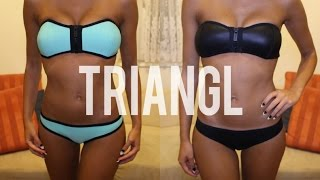 Recenze: TRIANGL plavky thumbnail