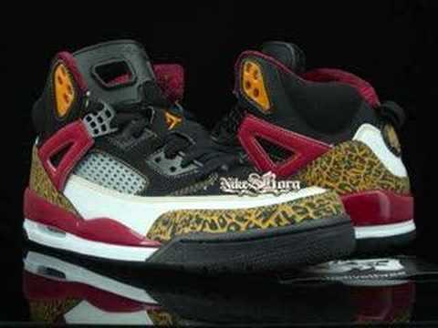 Chamillionaire ft. Lil Wayne- Rockstar ((Sped Up))