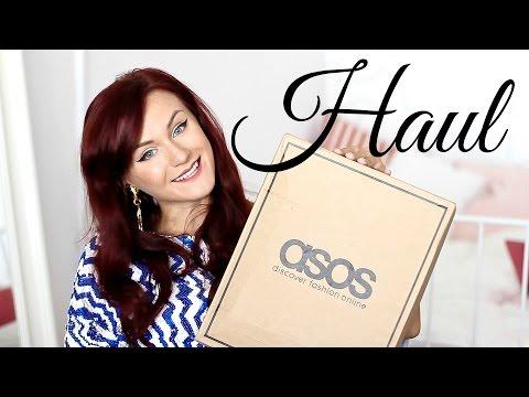 Haul haine, accesorii, cărţi şi home decor! | Zara, Asos, H&M, SheIn, Stradivarius, ChicBags