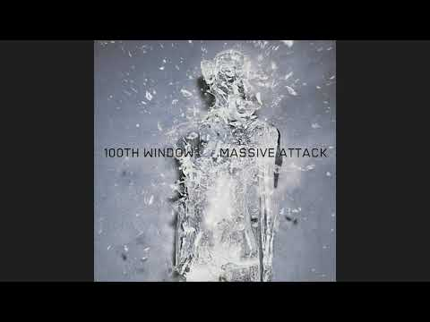 Massive Attack - Butterfly Caught (Linkin Park Remix)
