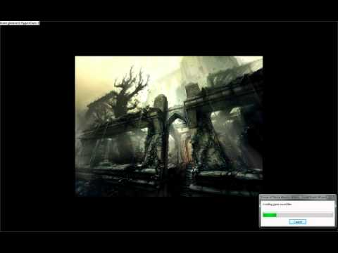 HOW TO INSTALL PRINCE OF PERSIA WARRIOR WITHIN + free download link