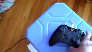 Xbox orange power supply fix