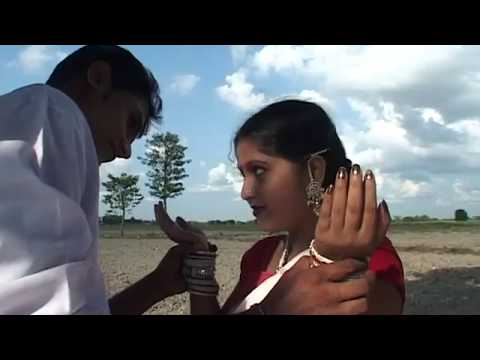 Lal Paharir Deshe By Bhoomi-Download Mp3 Song