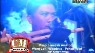 Video Mahal - Lilis Bintang Pantura | CAHAYA MASA download MP3, 3GP, MP4, WEBM, AVI, FLV Agustus 2017
